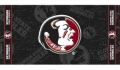 "Florida State Seminoles NCAA 30"" x 60"" Beach Towel"