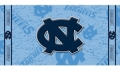 "North Carolina Tar Heels NCAA 30"" x 60"" Beach Towel"