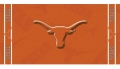 "Texas Longhorns NCAA 30"" x 60"" Beach Towel"