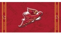 "Iowa State Cyclones NCAA 30"" x 60"" Beach Towel"