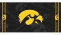 "Iowa Hawkeyes NCAA 30"" x 60"" Beach Towel"