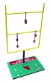 Tailgate Toss NFL Arizona Cardinals Football Toss II