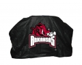 Arkansas Razorbacks NCAA Vinyl Gas Grill Covers