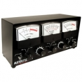 Astatic 600 SWR/ Power Meter