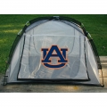 Auburn Tigers NCAA Outdoor Food Cover Tent