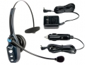 BlueParrott B250XT Professional Grade Bluetooth Wireless Noise Canceling Headset