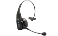 BlueParrott B350-XT Wireless Noise Canceling Headset