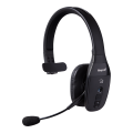 BlueParrott B450-XT Wireless Noise Canceling Headset-FREE SHIPPING