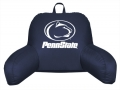Penn State Nittany Lions Bedrest Back Pillow