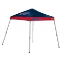 Buffalo Bills Slant Leg Canopy Party Tent-FREE SHIPPING