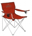 Houston Astros MLB Deluxe Tailgate Chair