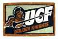 Central Florida Golden Knights NCAA Welcome Mat
