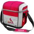 St. Louis Cardinals MLB 24 Can Soft Sided Cooler