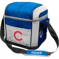 Chicago Cubs MLB 24 Can Soft Sided Cooler