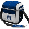 New York Yankees MLB 24 Can Soft Sided Cooler