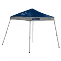 Dallas Cowboys NFL 10' x 10' Tailgating Canopy Party Tent-FREE SHIPPING