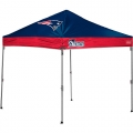 "New England Patriots NFL ""First-Up"" 10' x 10' Tailgating Canopy Party Tent-FREE SHIPPING"