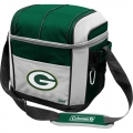 Green Bay Packers NFL 24 Can Soft Sided Cooler