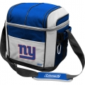 New York Giants NFL 24 Can Soft Sided Cooler