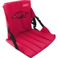 Arkansas Razorbacks NCAA Stadium Seat