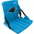 Carolina Panthers NFL Stadium Seat