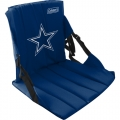 Dallas Cowboys NFL Stadium Seat