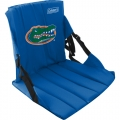 Florida Gators NCAA Stadium Seat