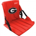 Georgia Bulldogs NCAA Stadium Seat