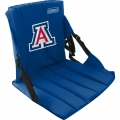Arizona Wildcats NCAA Stadium Seat