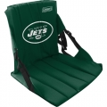 New York Jets NFL Stadium Seat