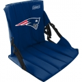 New England Patriots NFL Stadium Seat