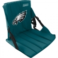 Philadelphia Eagles NFL Stadium Seat