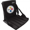 Pittsburgh Steelers NFL Stadium Seat