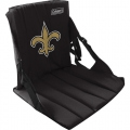 New Orleans Saints NFL Stadium Seat