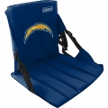 San Diego Chargers NFL Stadium Seat
