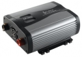 Cobra 1000W/2000W DC to AC Direct-to-Battery Power Inverter w/ USB Port