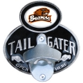Oregon State Beavers Tailgater NCAA Trailer Hitch Cover