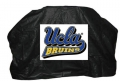 UCLA Bruins NCAA Vinyl Gas Grill Covers