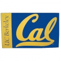 Cal Berkeley Golden Bears NCAA 3 x 5 Flag