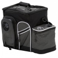 12 Volt Koolatron D25 Soft-Sided Cooler Bag