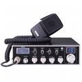 GALAXY DX29HP - 45 WATT 10 METER RADIO WITH 3 POWER LEVELS, RF & MIC GAIN, DIMMER SWITCH