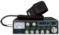 Galaxy DX-939 40 Channel AM Mobile CB Radio with 5-Digit Frequency Counter