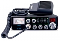 Galaxy DX-979 40 Channel AM/SSB Mobile CB Radio with Starlite Faceplate