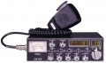 Galaxy DX-959 40 Channel AM/SSB Mobile CB Radio with 5-Digit Frequency Display