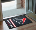 "Houston Texans 20"" x 30"" Welcome Door Mat"