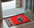 "Tampa Bay Buccaneers 20"" x 30"" Welcome Door Mat"