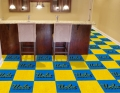 "UCLA Bruins NCAA 18"" x 18"" Carpet Tiles"