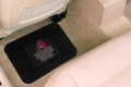 "Arizona Diamondbacks 14"" x 27"" All Weather Vinyl Utility Mats"