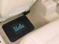 "UCLA Bruins 14"" x 27"" All Weather Vinyl Utility Mats"