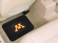 "Minnesota Golden Gophers 14"" x 27"" All Weather Vinyl Utility Mats"